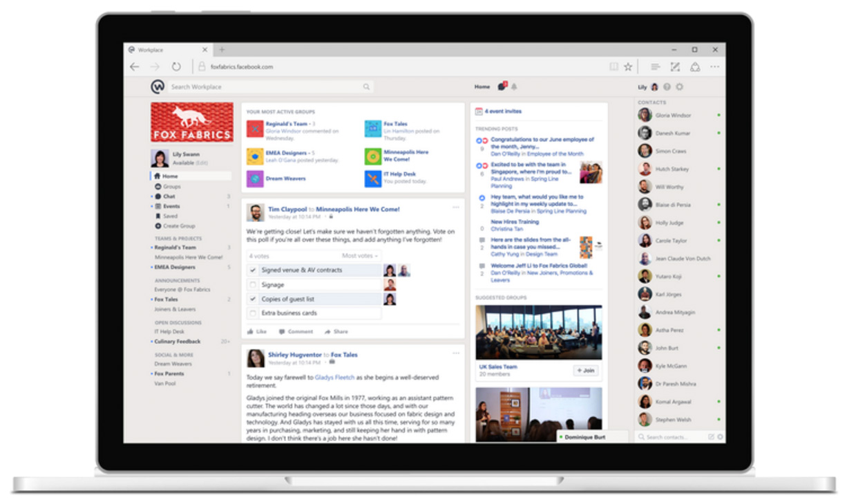 facebook-workplace-desktop