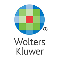 Wolters Kluwers