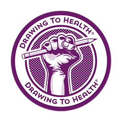Drawing to Health